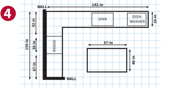 Measure Guide 4 Measure Ctops