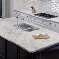 material_granite