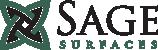 sage-surfaces-logo