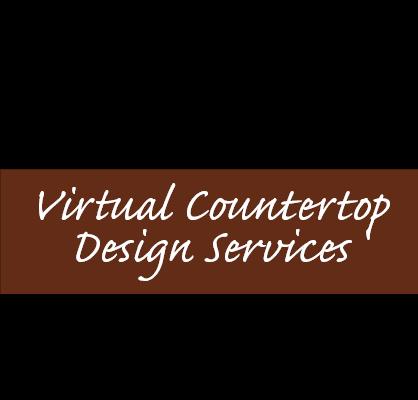 virtual_design_title